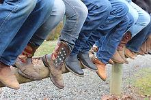 Close up boots.jpg