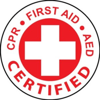 Red-Cross-CPR-Training.jpg