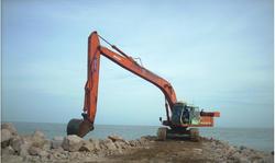escavadeiralong12345