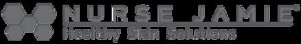 New_NurseJamie_Logo.png