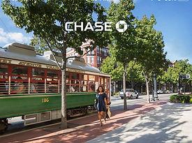 Robin on Chase Mobile.jpg