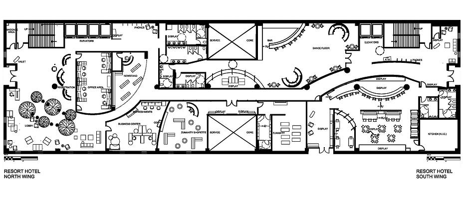 daragone full floor plan.png