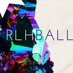 RLHBall