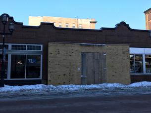 205 West First Street