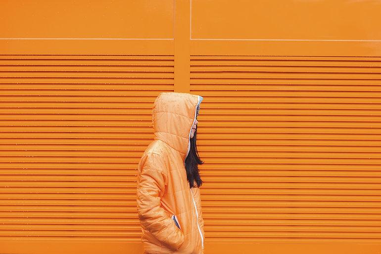 Orange%20on%20Orange_edited.jpg