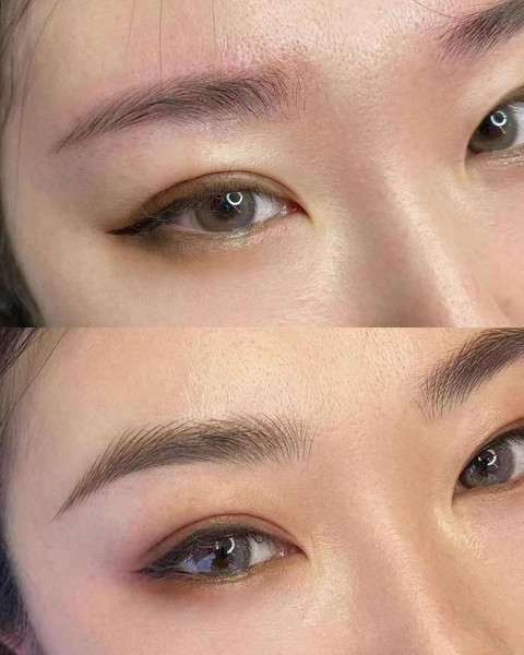 Microblading Coventry 5