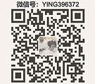 1264992951_edited_edited_edited.jpg