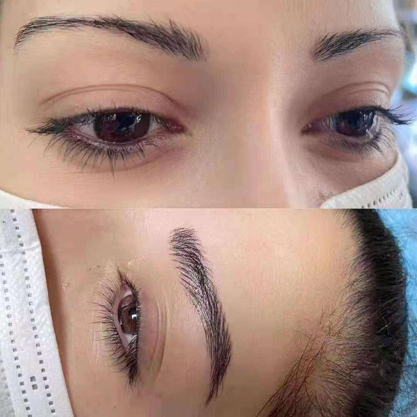 Microblading Coventry 2