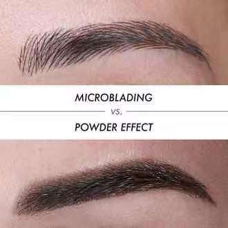 Microblading Coventry 3