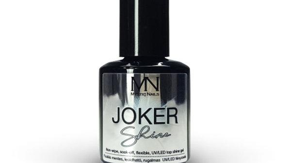 Joker Shine