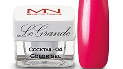 Le Grande-04-Cocktail 4g