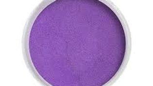 Nail GaGa Coloured Acrylic 10ml Deep Purple