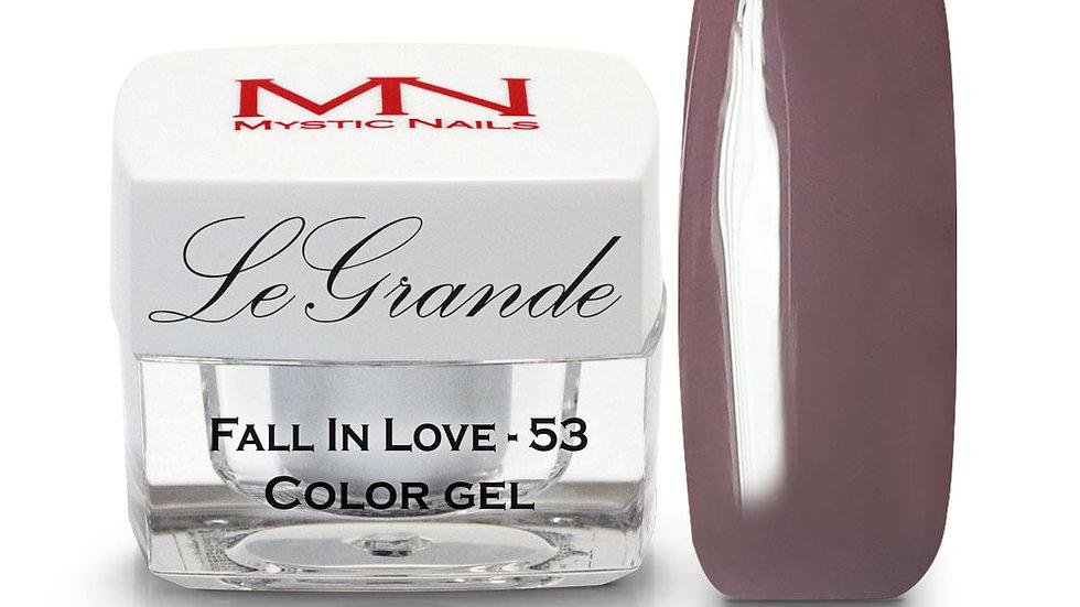 Le Grande-53-Fall in Love 4g