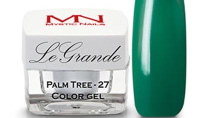 Le Grande-27-Palm Tree 4g