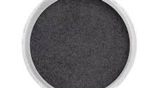 Nail GaGa Coloured Acrylic 10ml Black