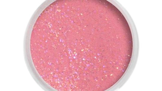 Nail GaGa Coloured Acrylic 10ml Twinkle Fairy Dust