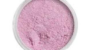 Nail GaGa Coloured Acrylic 10ml Twinkle Violet