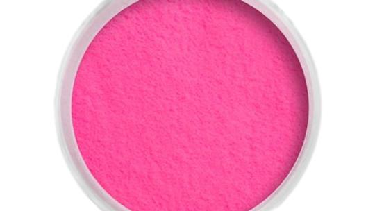 Nail GaGa Coloured Acrylic 10ml Hot Pink