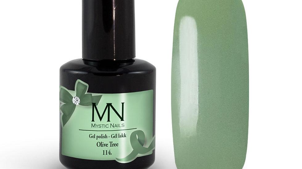 Olive Tree 12ml