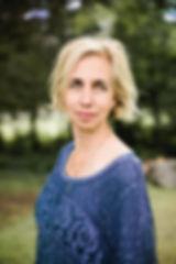 Maylil Headshots -0034.jpg