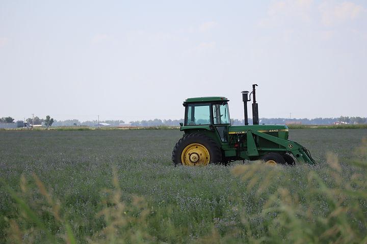 tractor OK 3.jpg