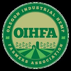 oihfa-logo.png