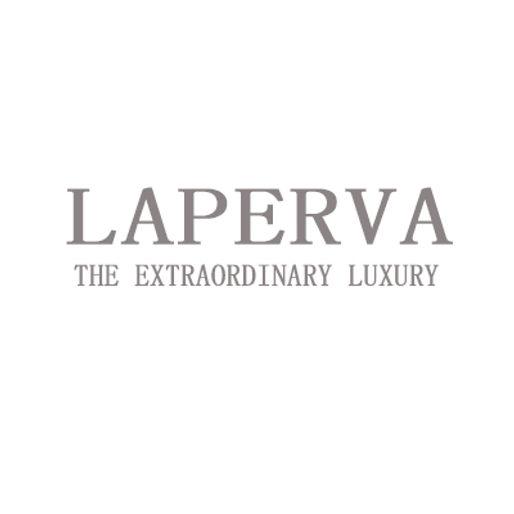 LAPERVA_logo.jpg