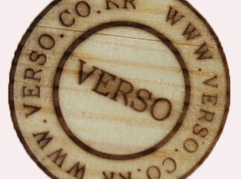 verso_logo_E.jpg