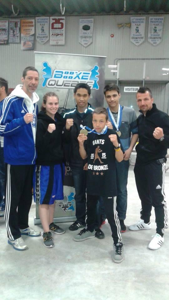Club de Boxe Rimouteamrikibronze2015