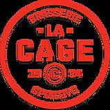 logoCAge.png