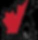 Boxe Canada - Club de Boxe Rimouski