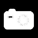 Фотошкола в Самаре Максима Густарева   Курсы фотографа в Самаре   Продвинутый курс фотографии в Самаре