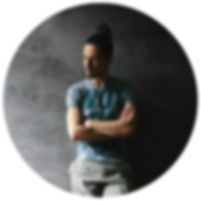 Фотошкола в Самаре | Обучение фотографии в Самаре | Фотошкола в Самаре Максима Густарева | Курсы фотографа в Самаре