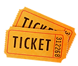 tickets-2.png