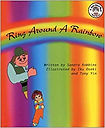 ring around rainbow book.jpg