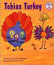 tobias turkey book.jpg