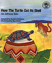 turtle shell book.jpg