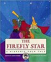 firefly star book.jpg