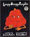 lumpy book.jpg