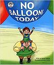 no balloons today book.jpg