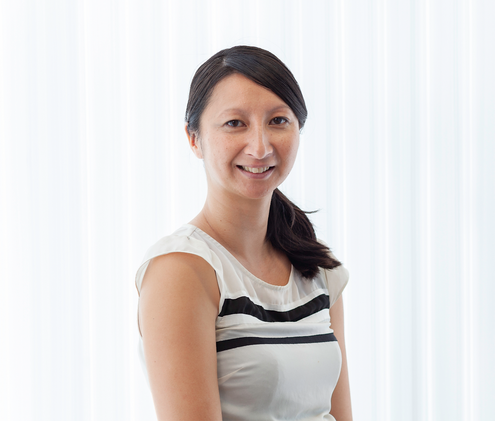 Women's Health Physiotherapist | Wellbeing Physiotherapy Leederville