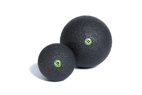 BLACKROLL® Massage Ball (8cm)