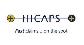 HICAPS-Logo.jpg