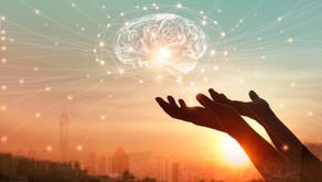 Body Mind Balance - Part One