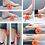 Thumbnail: BLACKROLL® Mini Foam Roller