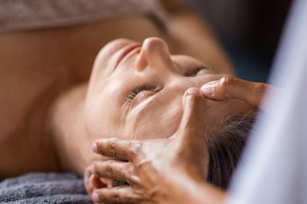Migraine Massage Therapy | Wellbeing Physiotherapy Leederville