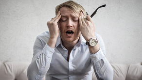 Get to know more about Migraines