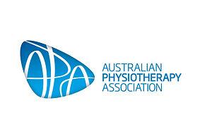APA_Logo_Horizontal.jpg