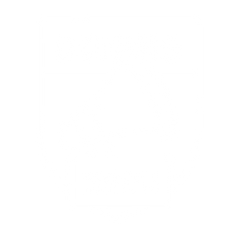 coming soon logo (1).png
