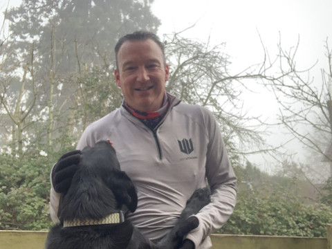 Duncan Bagshaw joins b1oke's Advisory Board